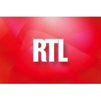 Logo of the podcast RTL Midi du 18 juin 2019