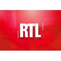 Logo of the podcast RTL Monde du 19 avril 2019