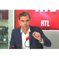 Logo du podcast Sécurité sociale : Olivier Véran veut s'attaquer aux chirurgies non autorisés