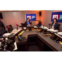 Logo du podcast Européennes 2019 : Les Républicains s'écroulent, Laurent Wauquiez dos au mur
