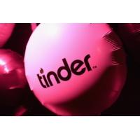 """Logo of the podcast Tinder : un bug supprimant les """"matches"""" donne des sueurs froides aux utilisateurs"""