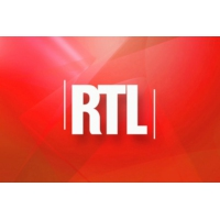 Logo of the podcast RTL Loisirs Week-end du 04 novembre 2018