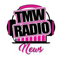 Logo of the podcast Radio Giornale di approfondimento sportivo a cura della redazione di TMW Radio, con in conduzione G…