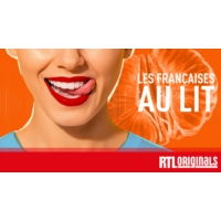 Logo of the podcast 3. Faire l'amour