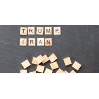 Logo du podcast Sanctions éco : le monopole américain?
