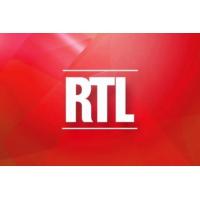 Logo of the podcast RTL Midi du 09 juillet 2019
