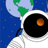 Logo du podcast Save the Planet! Part 5: Do Over?