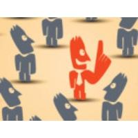 Logo du podcast Che cosa rende un messaggio persuasivo? Ciò che viene prima…
