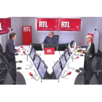 Logo du podcast Réformes des retraites : comment Macron va-t-il expliquer sa réforme ?