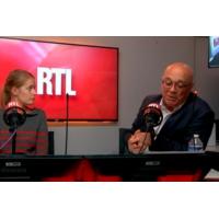 Logo du podcast Nouvelles technologies : la France, plus compétitive que jamais ?