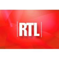 """Logo of the podcast Michel Rocard a """"ouvert pas mal de portes"""" à Emmanuel Macron, estime sa veuve Sylvie"""