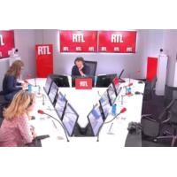 Logo du podcast Le journal RTL de 20h du 12 juin 2019