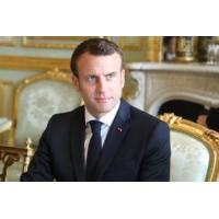 Logo du podcast Les actualités de 12h30 - Grand débat : quelles sont les principales attentes des Français ?