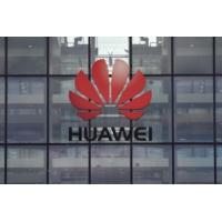 Logo of the podcast Télécoms : le chinois Huawei exclu du marché américain pour des soupçons d'espionnage