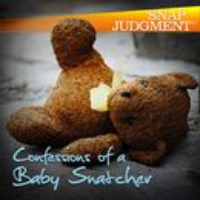 Logo du podcast Snap #824 - Confessions Of A Baby Snatcher