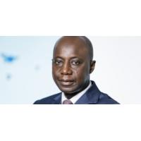 Logo of the podcast Quel développement du secteur automobile industriel en Afrique ?