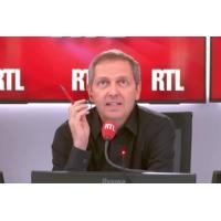 Logo of the podcast Le journal RTL de 6h30 du 17 juillet 2019