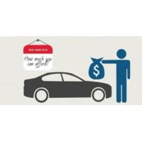 Logo of the podcast Posséder une voiture coûte de plus en plus cher