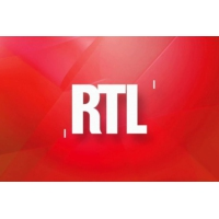 Logo du podcast RTL Grand Soir du 12 septembre 2019