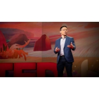 Logo du podcast How to revive your belief in democracy | Eric Liu