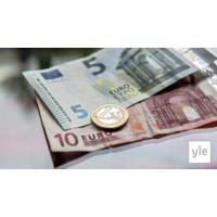 Logo of the podcast Mikä maksaa?: Miten opettaa lapsille rahankäyttöä?