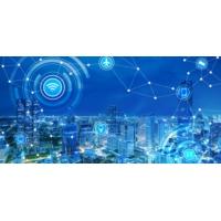 Logo of the podcast Smart cities et futur de la voiture en Afrique