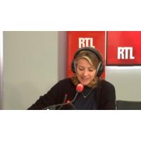Logo du podcast La déco RTL du 24 novembre 2018