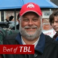 Logo of the podcast Best of This Birding Life: The Birding Life of Greg Miller