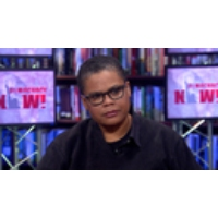 Logo of the podcast Keeanga-Yamahtta Taylor: What We Can Learn from the Black Feminists of the Combahee River Collective