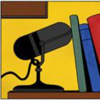 Logo du podcast Fiction Podcast Bonus: David Sedaris Reads Miranda July