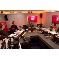 Logo of the podcast Crise chez Les Républicains, ou ce qu'il en reste ?