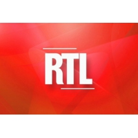 Logo of the podcast RTL Evenement du 15 septembre 2019