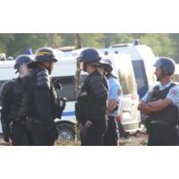 Logo du podcast Mort de Rémi Fraisse: les gendarmes mis en cause pour «faux témoignages» et «subornation de tém…
