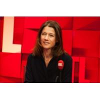 Logo du podcast Dominique Besnéhard un Normand en hiver