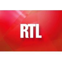 Logo du podcast Le journal RTL de 8h du 08 juin 2019