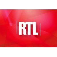 Logo of the podcast On refait la télé avec Didier Bourdon