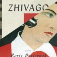 Logo of the podcast Zhivago Translation