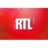 Logo of the podcast Les actualités de 7h30 : en France, 17 % des adultes sont atteints d'obésité