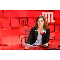 Logo du podcast RTL Midi Week end du 01 janvier 2018