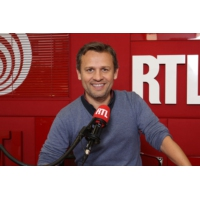 Logo of the podcast RTL Petit Matin du 30 décembre 2016