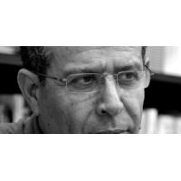 Logo of the podcast المغرب : المعرض الدولي للكتاب بالدار البيضاء و جديد جائزة ابن بطوطة لأدب الرحلة