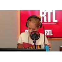 Logo du podcast LaREM : l'appel à quitter LR de Sébastien Lecornu laisse des traces dans son fief