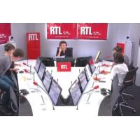 Logo du podcast RTL Soir du 02 octobre 2019