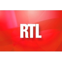 Logo of the podcast RTL Evenement du 07 septembre 2019