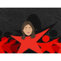 Logo of the podcast Comissão Política #56: José Manuel Pureza jura que a tensão na geringonça é boa para o país