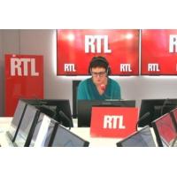 """Logo du podcast Les actualités de 12h30 - """"Gilets jaunes"""" : ce qu'il faut retenir des annonces de Castaner"""
