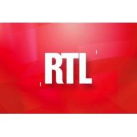 Logo du podcast RTL Grand Soir du 05 juin 2019