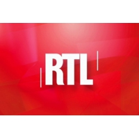 Logo of the podcast RTL vous régale (12/08/19)