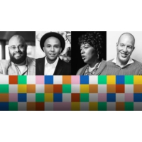Logo du podcast The path to ending systemic racism in the US | Dr. Phillip Atiba Goff, Rashad Robinson, Dr. Bernice…