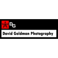 Logo du podcast E007 David Goldman